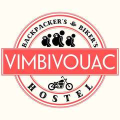 Vimbivouac Backpacker's & Biker's Hostel